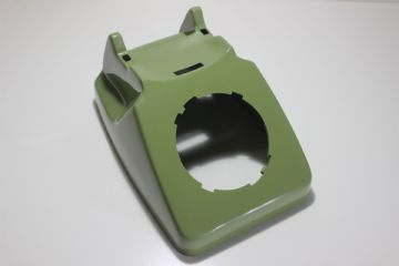 GPO Green 746 Telephone Case Shell